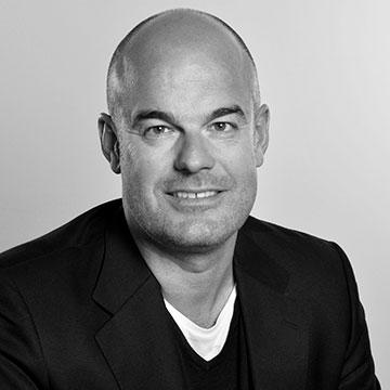 Marc Drüner